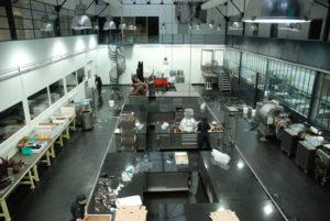 patrick-roger-atelier-sceaux