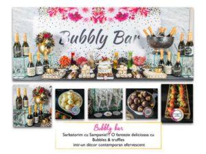 bubbly-bar