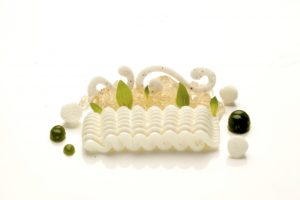 Green tea by Bulgaria