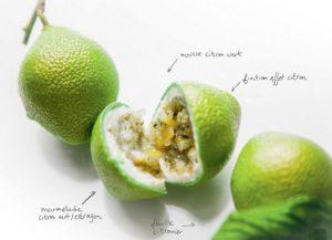 original_citron-cedric-grolet-1